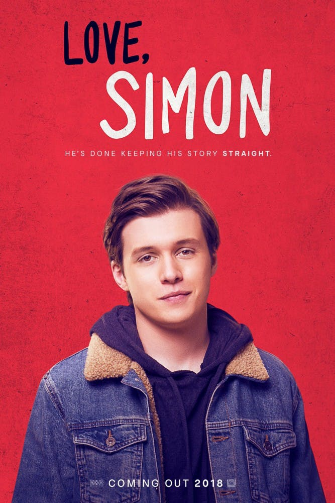 ae-lovesimon-Courtesyof20thCenturyFox