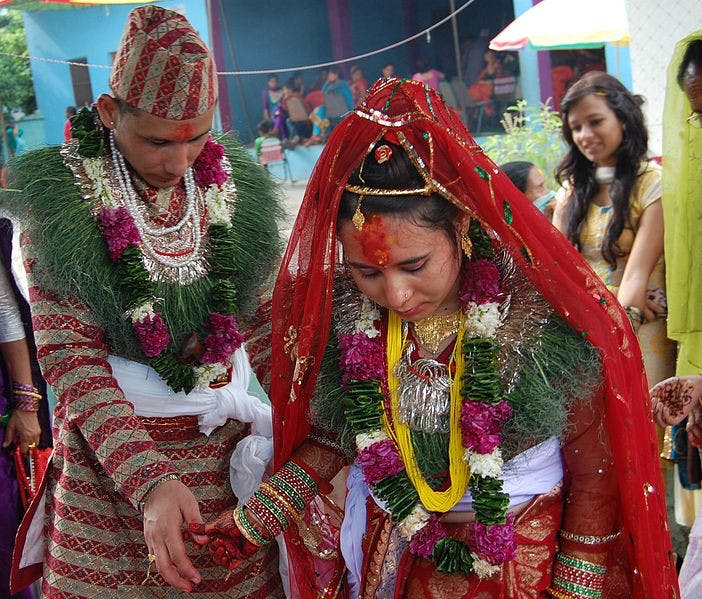 op-childmarriage-CourtesyWikimediaCommons