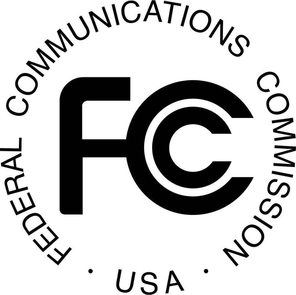 2000px-US-FCC-AltLogo