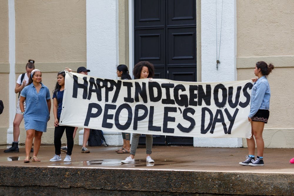 ns-IndigenousPeoplesDay-NZugris