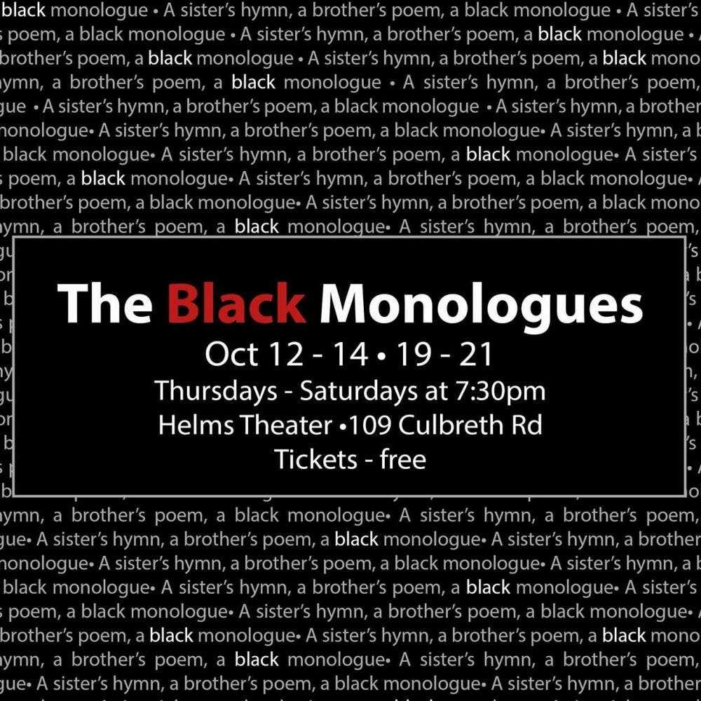 ae-BlackMonologues-CourtesyTheBlackMonologues
