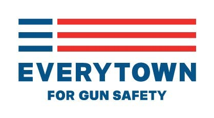 op-Everytown_final_logo-CourtesyWikimediaCommons