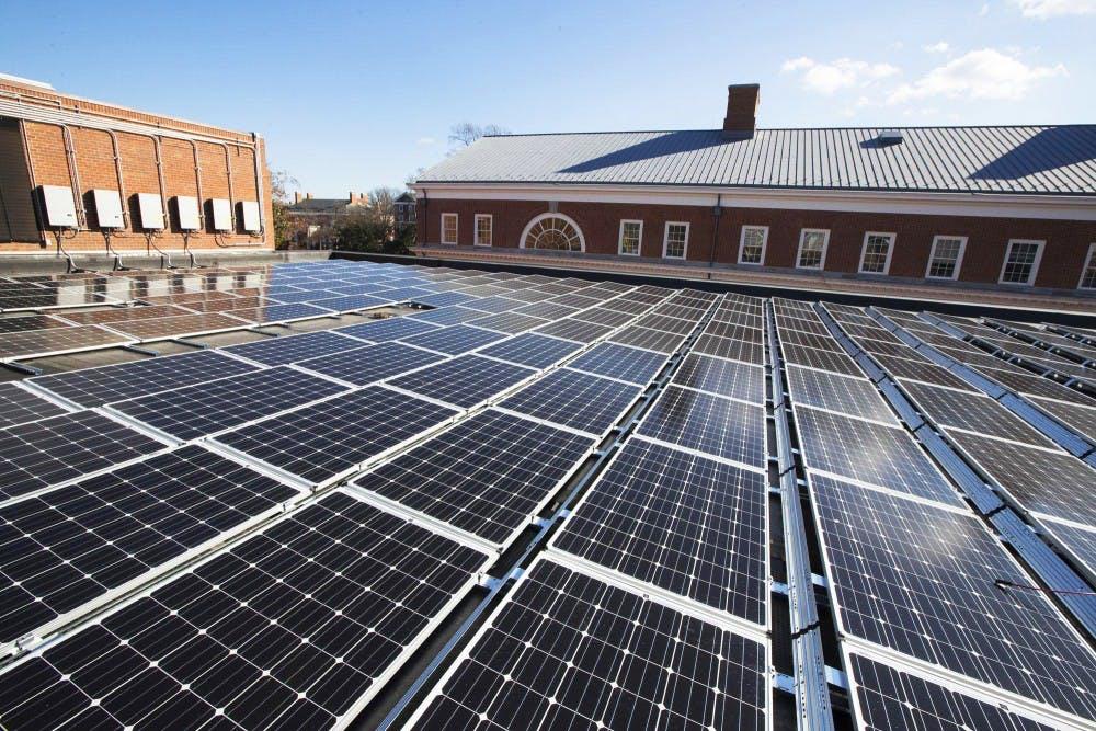 hs-Solarpanels-CourtesyUVAToday