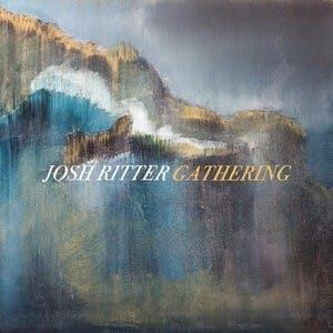 ae-JoshRitter-CourtesyGenius
