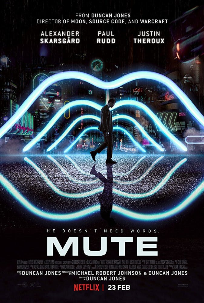 ae-Mute-CourtesyNetflix