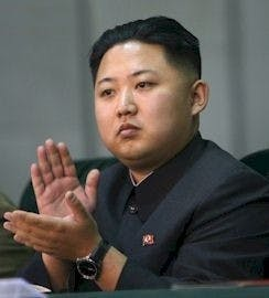 op-KimJongUn-CourtesyWikimedia