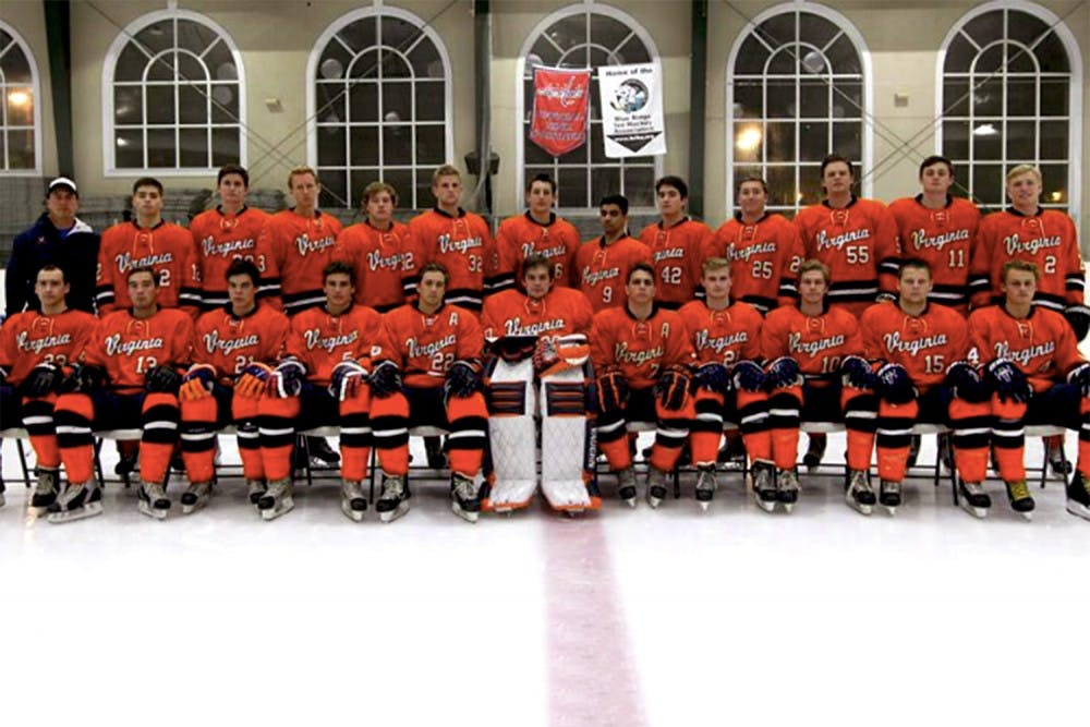 sp-ClubIceHockey-CourtesyUVAIceHockey