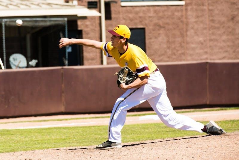 Brockman Baseball-3.jpg