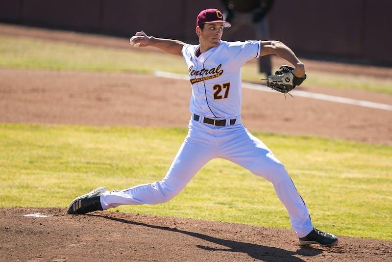 Brockman-Baseball-1.jpg