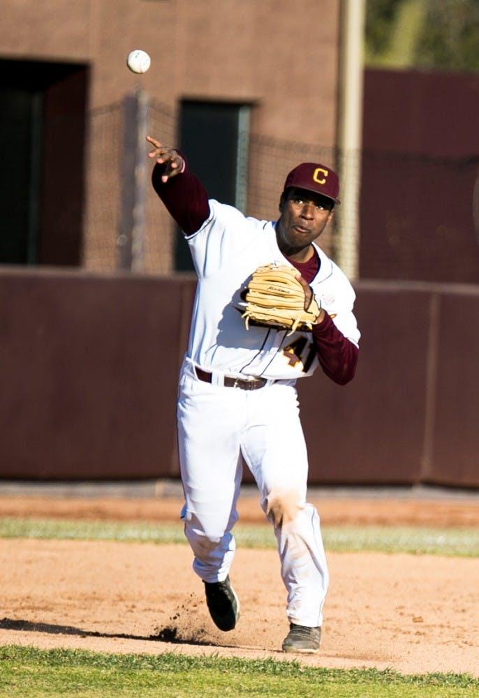 Brockman-Baseball-2
