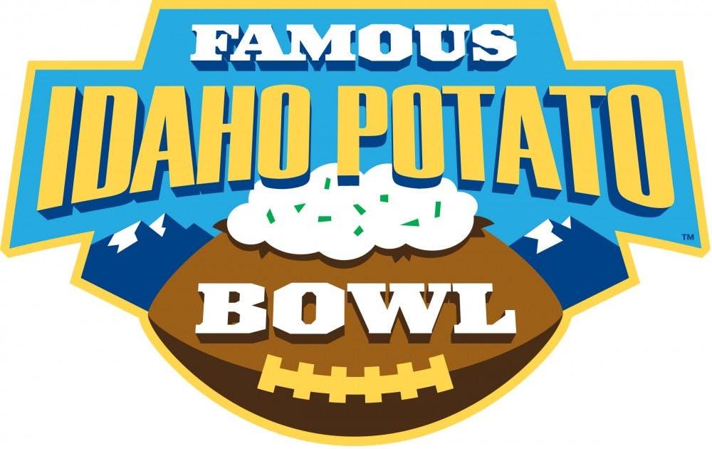 Famous-Idaho