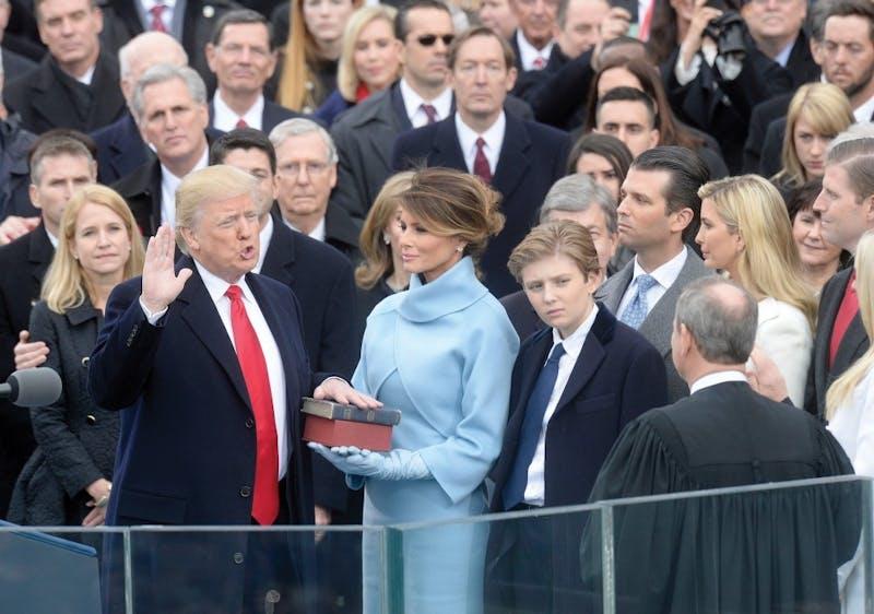 1 Jan Inauguration.jpg