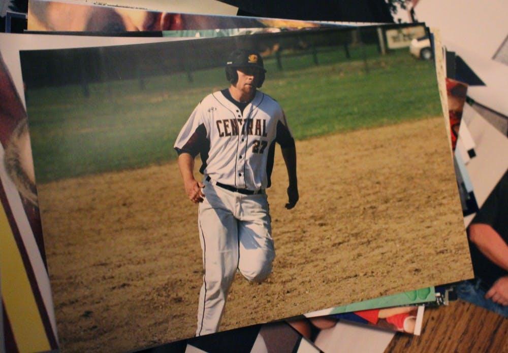 baseball death2