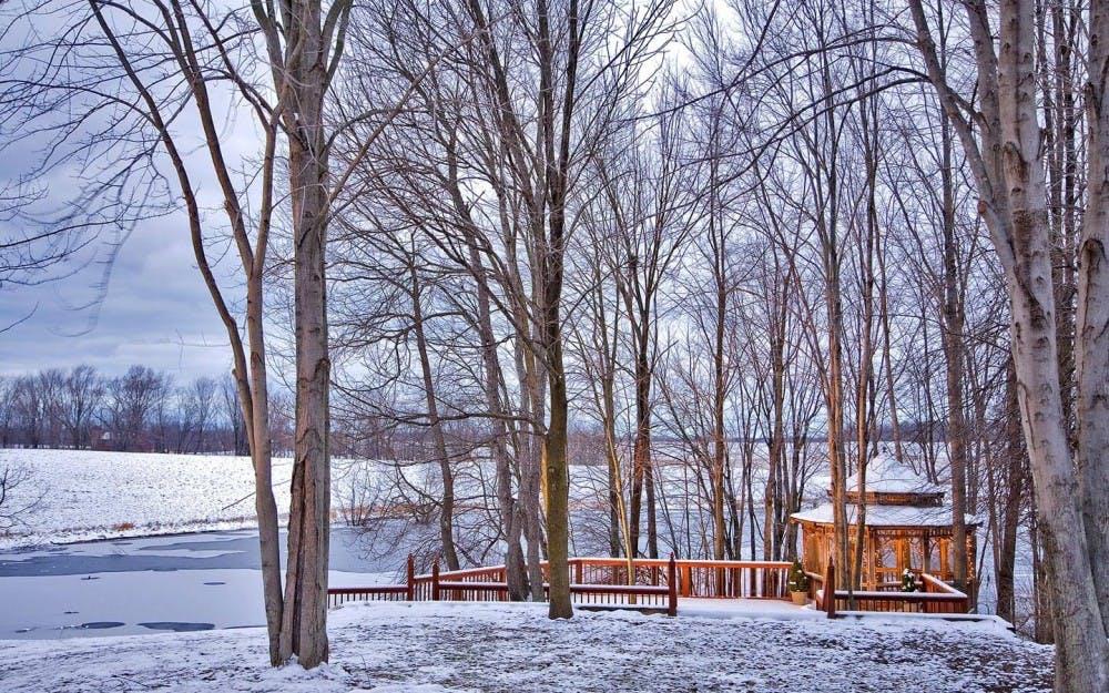 snowy-gazebo-and-trees-slide