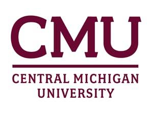 CMU_maroon_300