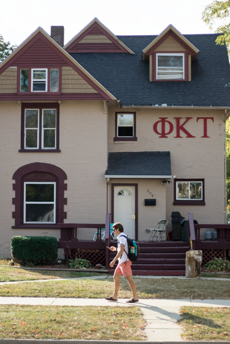 pkt house.png