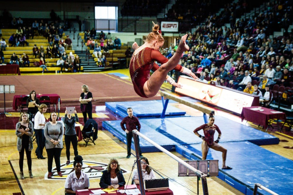 rusco_gymnastics-1