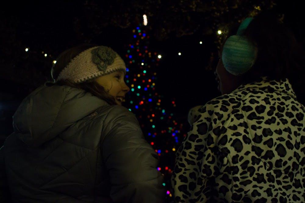 christmastreelight001