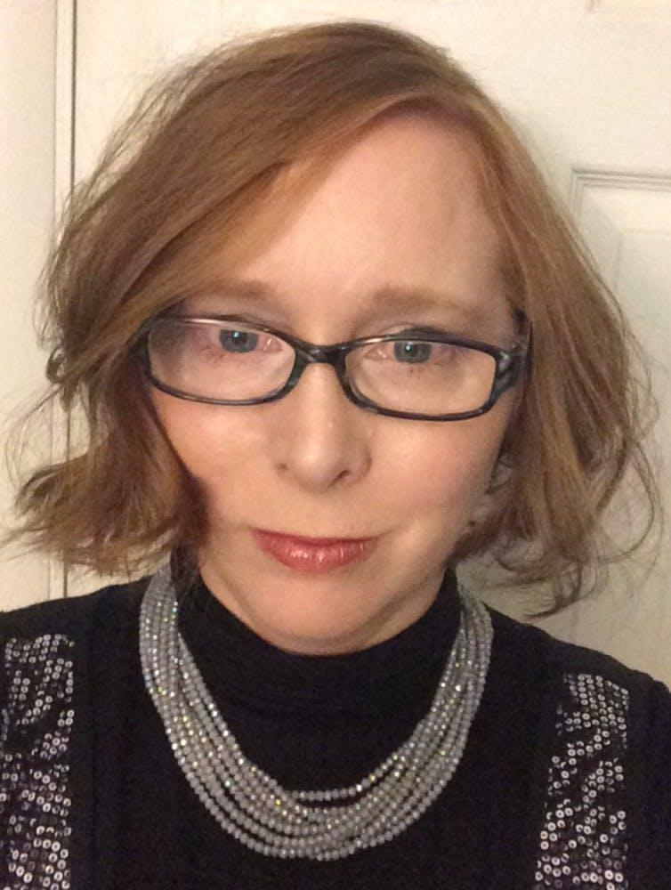 Lara Raisanen