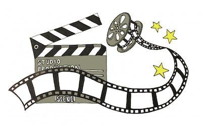 REESEBERMAN_FilmEventsInPhilly.jpg