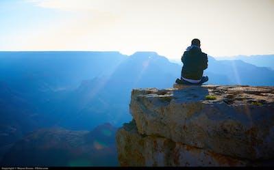 Meditation_(6225530793).jpg