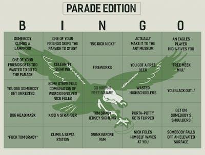 paradebingo.png