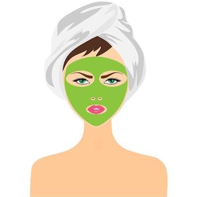 beauty-treatment-163540_960_720.jpg