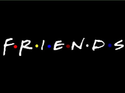 320px-Friends_(letras_brancas,_fundo_preto).svg.png