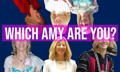 which_amy.png