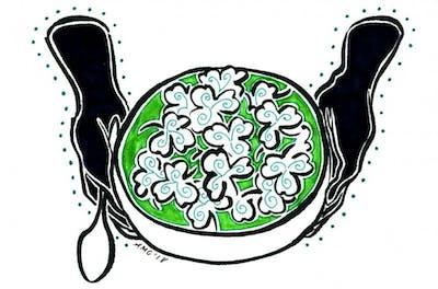 ANNE MARIE GRUDEM_green foods.jpg