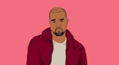 CARLY RYAN_Kanye.JPG