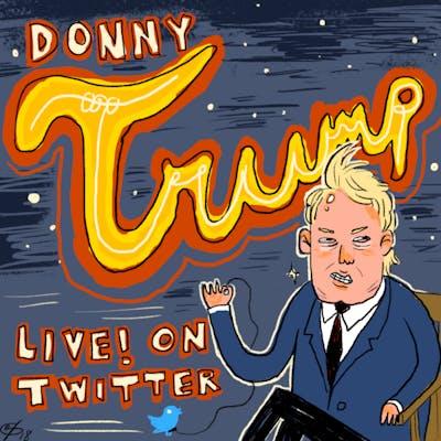 Trump Jimmy (1.17).png