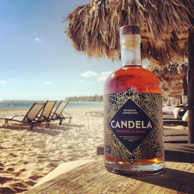Candela-Mamajuana-Bottle.jpg
