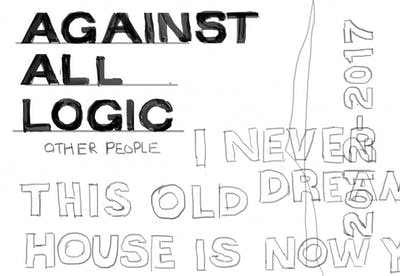 CATHERINE LIANG_AgainstAllLogicAlbum.jpg