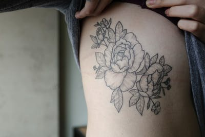 TattooAddiction?.jpg