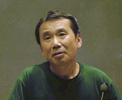 HarukiMurakami.png
