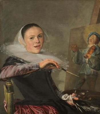Judith_Leyster_-_Self-Portrait_-_Google_Art_Project.jpg