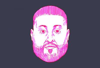 BRAD HONG_DJ Khaled1.png