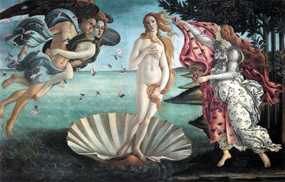 Birth_of_Venus_Botticelli.jpg