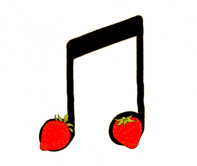 BRAD HONG_strawberries in music.png