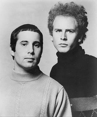 Simon_and_Garfunkel_1968.jpg