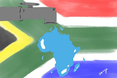 WOTS.SAMPATH_studying in South Africa as they face a water crisis.jpg
