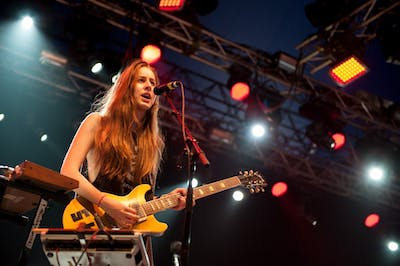 Alana_Haim_Way_Out_West_2013.jpg
