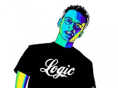 MUSIC.CARLY RYAN _ logic.JPG
