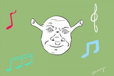 MUSIC.SAMPATH_the Shrek soundtracks slap.jpg