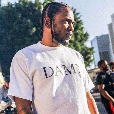 Kendrick_Lamar_Damn.jpg