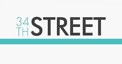 Street Social Image