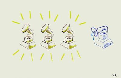 CARLY RYAN_Grammys opinion piece (Arjun).jpg