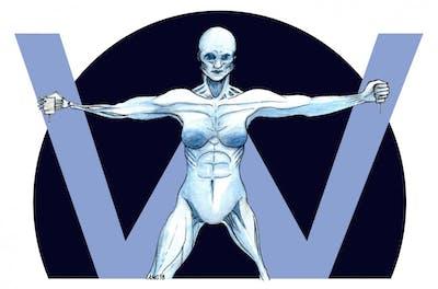 ANNE MARIE GRUDEM_Westworld.jpg