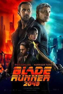 blade-runner-2049-poster.jpg